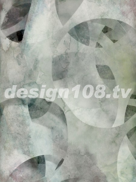 1080050D