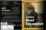 Brief-Encounter2
