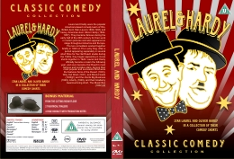 Laurel-and-Hardy-DVD-Box-Cover