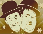Laurel-and-Hardy-Postcard-1