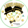 Laurel-and-hardy-DVD-Disc