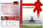 Love-Actually2