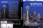 Sleepless1