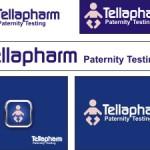 tellapharm-2