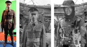 war-photo-paste
